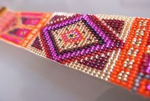 Perles Bracelets