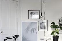slow living // von ERIKA / #ideas #living #home #interior #design #nordic #retro #luxury #contemporary #scandinavian #scandic #decor // #ideen #zuhause #gestaltung #nordisch #skandinavisch #zeitgenössisch #interieur
