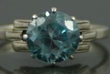 Art Deco Jewellery / Art Deco Jewellery collection