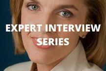 Expert interviews / Meet professional health and medical writers working in the field in our expert interview series. Browse all posts in my series here.