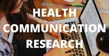 Health comms research / Our health communication research series highlights the latest evidence-based writing techniques to help you write more effective health content. Browse all posts in the series here.