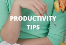 Productivity tips / Finding it hard to write effectively? Get our top tips for working more productively and efficiently. Browse all posts related to productivity and efficiency here.