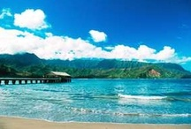 Where we Use to Live / by Coastal Cove Customs