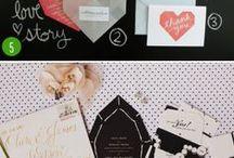 wedding_graphics
