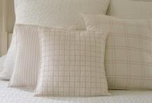 sewing patterns - inspiration