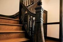 Wohnung Decor DIY Ideen