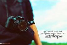 My photograph