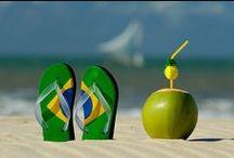 Meu Brasil  ♥