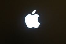 Apple Products / by Always Jewels