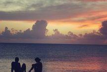 All Things Hawaii