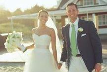 Hawaiian Weddings!