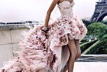 formal/prom <3