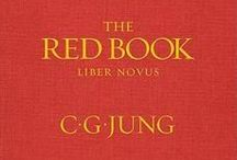 C G Jung Red Book