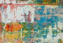 abstrakcja 3