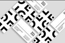 Graphic & corporate