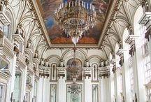 Interior design collection # 1