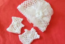 Çocuklar için örgüler...child knit