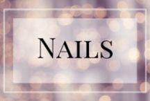 Nails / Fabulous Nail Designs