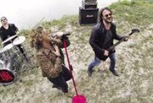 Tanzan Music Video / Music Video by Tanzan Music Artists