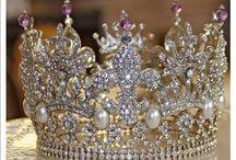 My Crowns