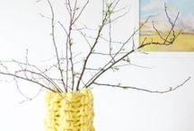 Stricken | DIY Ideen, Anleitungen, Kleidung / Hier findest Du allerlei Inspiration zum Stricken und Anleitungen: Pullover, Mütze, Schal, Jacke, Mantel, Decke, Kissenbezug, Babykleidung, Babydecke, Amigurumi, Babyspielzeug, Strickschrift, Knitting, Babyclothing etc.