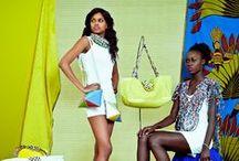 Mis Wude / Mis Wude par Cécile et Mbor Ndiaye vous proposent toute une gamme de créations singulières, des bijoux, des sacs à main, des accessoires réalisés en séries limitées, en cuir et en tissu wax.