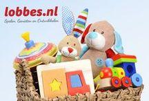 Kraam cadeau Jongen / Ben je opzoek naar een origineel,educatief,hip kraamcadeau? Kijk op dit bord voor leuke ideeën en bestel het gemakkelijk en snel op lobbes.nl