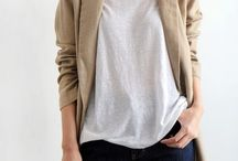 {dress code}