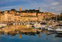 Lieux à visiter / Vous trouverez dans ce tableau les plus beaux lieux à visiter autour de Perpignan, dans les Pyrénées Orientales.