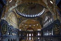 İstanbul (Fatih)