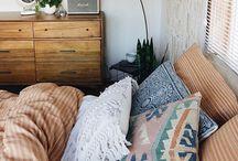 dream loft & studio