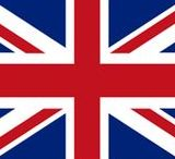 UNITED KINGDOM / Everything about this great country - United Kingdom