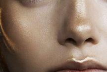 make up & beauty drugs