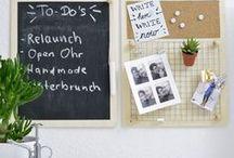 Kork DIY & Inspiration / Ich liebe DIY Projekte mit Kork! Auf meinem DIY Kork Board zeige ich Dir deshalb tolle Tutorials, Anleitungen und DIYs mit Kork und Korkstoff, egal ob Kork Schmuck, Kork Möbel, Korktaschen, Accessoires mit Kork oder Nähanleitungen mit Korkstoff. Hier kannst Du Dich inspirieren lassen.
