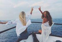Luxury Yacht lifestyle / Galería de Yates / Luxury / LifeStyle CostaRealty - Más que una Inmobiliaria.  web: www.costarealty.com.mx