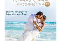 Costa Properties Riviera Maya / Catalogo Inmobiliario de la Riviera Maya.  CostaRealty - Más que una Inmobiliaria. web: www.costarealty.com.mx