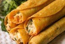 Mexican Food / Conoce la gran variedad de la comida mexicana, una de las cocinas que es patrimonio de la humanidad.  CostaRealty - Más que una Inmobiliaria. web: www.costarealty.com.mx