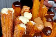Food Porn / Love food, amor por la comida, food with style. CostaRealty - Más que una Inmobiliaria Visit: www.costarealty.com.mx