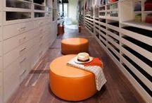 Best wardrobes Design / Diseños para guarda ropa, ideal para crear el espacio perfecto para nuestras prendas. CostaRealty - Más que una Inmobiliaria. web: www.costarealty.com.mx
