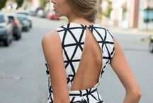 Dresses / Los mejores diseños de vestidos para este 2017.  CostaRealty - Más que una Inmobiliaria. web: www.costarealty.com.mx