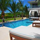 Homes For Sale in Cancún / Find your new home in this place, amazing properties in Riviera Maya for sale with us. Visit our website: www.costarealty.com.mx