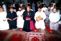 Interfaith Relations