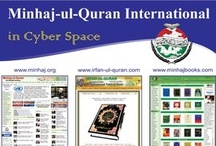 Online Services by MQI