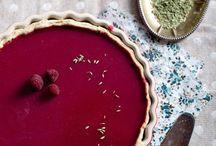EAT  |  DRINK / food, drink, savory recipes / by Sarah Wheeler