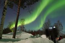 Finland - share 芬蘭-分享 / 芬蘭  - 旅客分享【歐雅旅遊版權所有】 詳情請見 http://www.euratour.com/trip/scandinavian