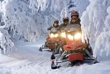 Finland 芬蘭
