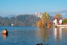 Slovenia - share 斯洛維尼亞-分享 / 斯洛維尼亞  - 旅客分享【歐雅旅遊版權所有】