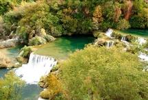 Croatia - share 克羅埃西亞-分享 / 克羅埃西亞 - 旅客分享【歐雅旅遊版權所有】