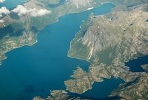 Norway Share - 挪威分享 / 挪威 - 旅客分享【歐雅旅遊版權所有】