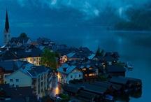 Austria 奧地利